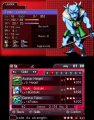 Скриншот № 5 из игры Shin Megami Tensei: Devil Survivor Overclocked [3DS]