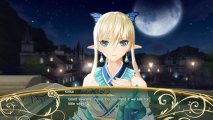 Скриншот № 0 из игры Shining Resonance Refrain [Xbox One]