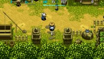 Скриншот № 1 из игры Shiren The Wanderer: The Tower of Fortune and the Dice of Fate [PS Vita]