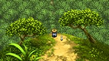 Скриншот № 2 из игры Shiren The Wanderer: The Tower of Fortune and the Dice of Fate [PS Vita]