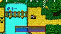 Скриншот № 5 из игры Shiren The Wanderer: The Tower of Fortune and the Dice of Fate [PS Vita]