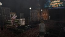 Скриншот № 3 из игры Silent Hill HD Collection (US) (Б/У) [X360]