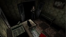 Скриншот № 4 из игры Silent Hill HD Collection (US) (Б/У) [X360]