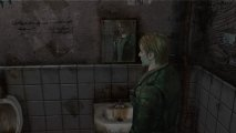 Скриншот № 5 из игры Silent Hill HD Collection (US) (Б/У) [X360]