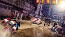 Скриншот № 3 из игры Sleeping Dogs Definitive Edition (Б/У) [Xbox One]