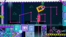 Скриншот № 0 из игры Snipperclips – Cut it out, together! [NSwitch]