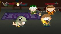 Скриншот № 3 из игры South Park: Палка Истины (The Stick of Truth) (Б/У) [X360]