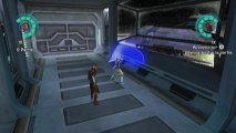 Скриншот № 12 из игры Star Wars: The Clone Wars – Republic Heroes [Wii]