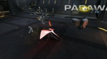 Скриншот № 0 из игры Star Wars: The Force Unleashed 2 [Wii]