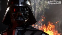 Скриншот № 8 из игры Star Wars: Battlefront (Б/У) [Xbox One]