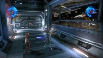 Скриншот № 25 из игры Star Wars: The Clone Wars – Republic Heroes [Wii]