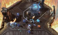 Скриншот № 0 из игры StarCraft II: Legacy of the Void [PC]