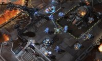 Скриншот № 1 из игры StarCraft II: Legacy of the Void [PC]