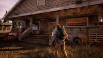 Скриншот № 4 из игры State of Decay 2 Ultimate Edition [Xbox One]
