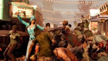 Скриншот № 2 из игры State Of Decay: Year-One Survival Edition (Б/У) [Xbox One]