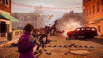Скриншот № 3 из игры State Of Decay: Year-One Survival Edition (Б/У) [Xbox One]
