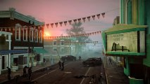 Скриншот № 5 из игры State Of Decay: Year-One Survival Edition (Б/У) [Xbox One]