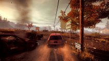 Скриншот № 6 из игры State Of Decay: Year-One Survival Edition (Б/У) [Xbox One]
