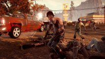 Скриншот № 7 из игры State Of Decay: Year-One Survival Edition (Б/У) [Xbox One]