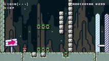 Скриншот № 0 из игры Super Mario Maker - Limited Edition [Wii U]