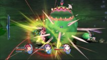 Скриншот № 0 из игры Tales of Graces f (Special Day One Edition, Extra Special Edition) [PS3]