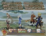 Скриншот № 1 из игры Tales of Symphonia: Dawn of the New World [Wii]
