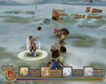 Скриншот № 8 из игры Tales of Symphonia: Dawn of the New World [Wii]