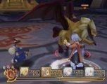 Скриншот № 9 из игры Tales of Symphonia: Dawn of the New World [Wii]