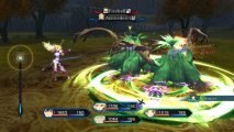 Скриншот № 3 из игры Tales of Xillia - Day One Edition (Б/У) [PS3]