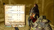 Скриншот № 0 из игры The Elder Scrolls IV (4): Oblivion Game of the Year Edition Platinum [PS3]
