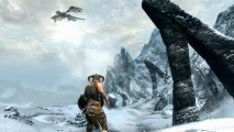 Скриншот № 0 из игры The Elder Scrolls V: Skyrim - Collector's Edition [X360]