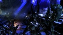 Скриншот № 11 из игры The Elder Scrolls V: Skyrim - Collector's Edition [X360]