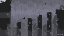 Скриншот № 0 из игры The End Is Nigh [NSwitch]