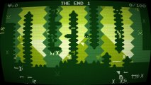 Скриншот № 1 из игры The End Is Nigh [NSwitch]