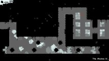 Скриншот № 5 из игры The End Is Nigh [NSwitch]