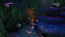 Скриншот № 0 из игры The Legend of Spyro: The Eternal Night [Wii]