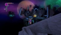 Скриншот № 4 из игры The Legend of Spyro: The Eternal Night [Wii]