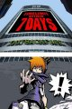Скриншот № 0 из игры World Ends With You [DS]
