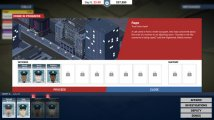 Скриншот № 0 из игры This Is the Police [NSwitch]