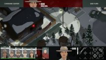 Скриншот № 8 из игры This Is the Police 2 [NSwitch]