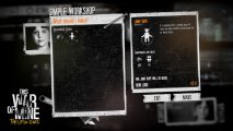 Скриншот № 0 из игры This War of Mine: The Little Ones (Б/У) [PS4]