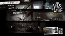Скриншот № 4 из игры This War of Mine: The Little Ones [Xbox One]