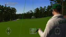 Скриншот № 0 из игры Tiger Woods PGA TOUR 12: The Masters [PS3]