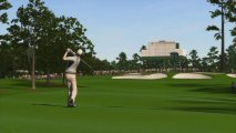 Скриншот № 4 из игры Tiger Woods PGA TOUR 12: The Masters [PS3]