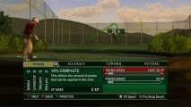 Скриншот № 5 из игры Tiger Woods PGA TOUR 12: The Masters [PS3]