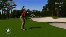 Скриншот № 6 из игры Tiger Woods PGA TOUR 12: The Masters [PS3]
