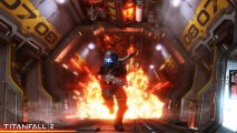 Скриншот № 0 из игры Titanfall 2 - Vanguard SRS Collector Edition (БЕЗ ИГРЫ)
