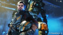 Скриншот № 3 из игры Titanfall 2 - Vanguard SRS Collector Edition (БЕЗ ИГРЫ)