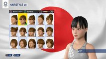 Скриншот № 2 из игры Tokyo 2020 Olympic Games The Official Video Game [PS4]