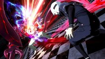Скриншот № 4 из игры Tokyo Ghoul: re Call to Exist [PS4]